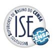 ISE Censa