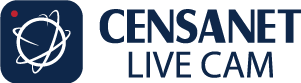 Live Cam Logo