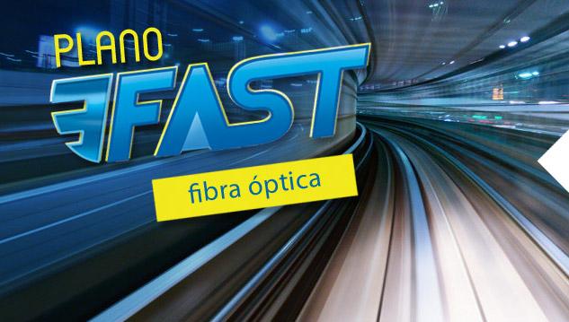 Plano Fast